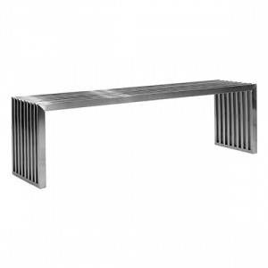 Oste Bench-Cantoni
