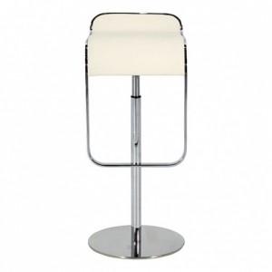 Cantoni Modern Furniture Lima Barstool