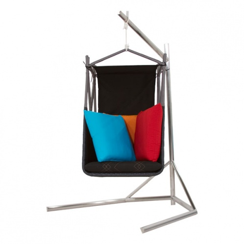 Cantoni Modern outdoor furniture Swing Chair