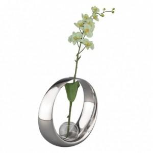 Cantoni's Mother's Day Modern Gift Ideas-Global Bud Vase
