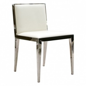Zodiak dining chair-Cantoni modern furniture