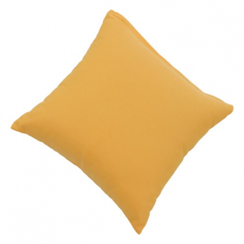 Yellow Accent Pillow-Cantoni Modern Furniture-Yellow inspired rooms