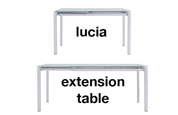 1-Lucia-table