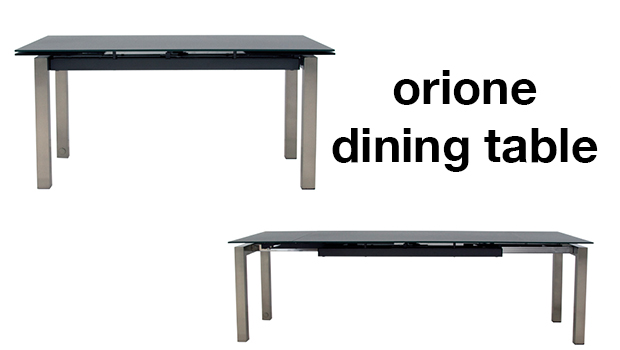 2-Orione-table
