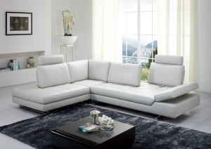 Regatta Sectional-Cantoni modern furniture