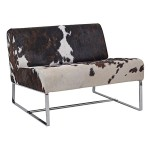 Modern & Contemporary Allure Chair by Malerba