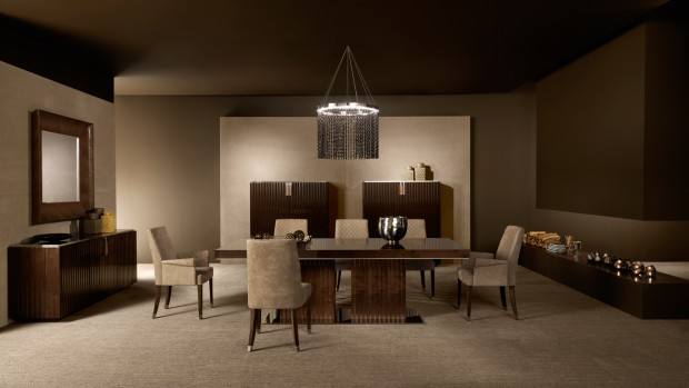 Red Carpet Collection-Dining Room-Cantoni Furniture