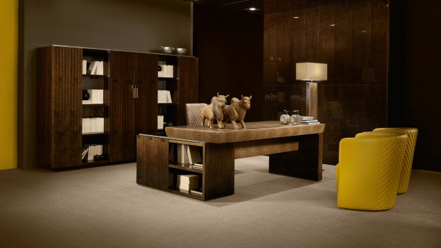 Red Carpet Collection-Office-Cantoni Furniture