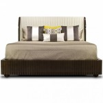 winter clearance sale-Malerba Red Carpet Collection Bed-Cantoni modern furniture