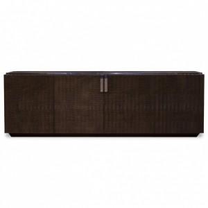 Malerba Red Carpet Buffet-Cantoni Furniture