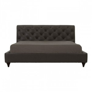 Montecito Bed American Leather-Cantoni Furniture-Made in America
