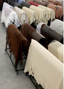 Gamma Arredamenti Italian Leather-Cantoni Furniture