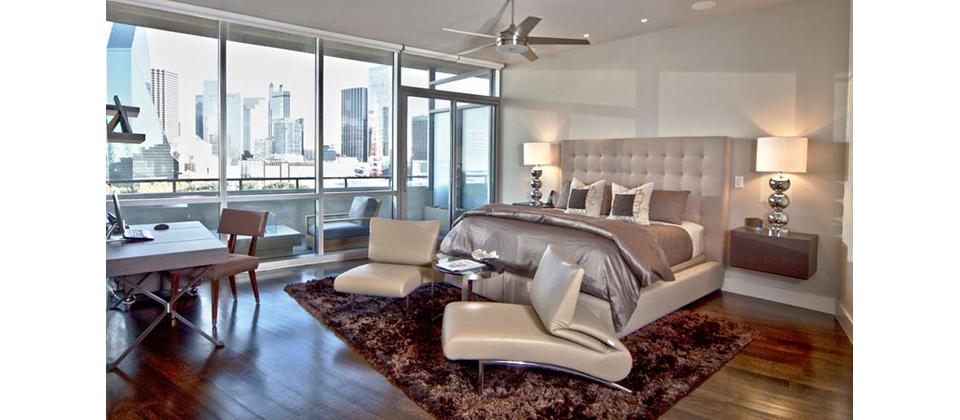 Bedroom Essentials-The House Above Dallas-Cantoni Funriture