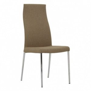 Anna H Dining Chair-Cantoni modern furniture