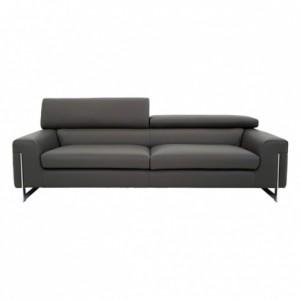 Gamma Biella Sofa-A Modern Transformation-Cantoni Furniture
