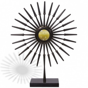 Centurion Sunburst Magnifier