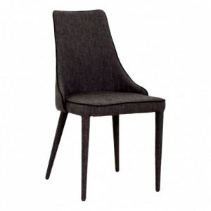 Helena Chair-Cantoni modern dining chair