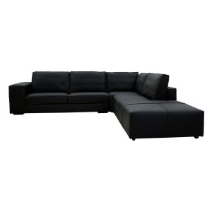 winter clearance sale-Gamma Klee Sectional-Cantoni Modern Furniture-Yellow inspired rooms