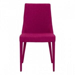 Lara Side Chair-Cantoni modern dining chair