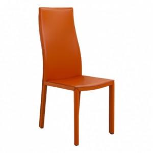 Milena Dining Chair-Cantoni Modern Furniture