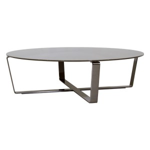 Sushi Cocktail Table-Cantoni Modern Furniture-Yellow inspired rooms