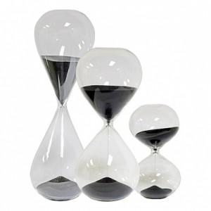 Hourglass-Beautiful Bookshelves-Cantoni Modern Furniture