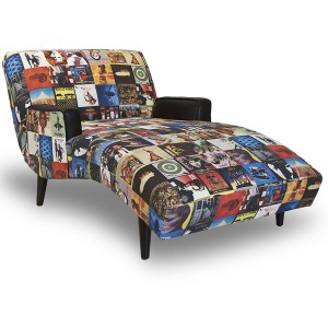 Olympic Chaise-Cantoni Furniture-Made in America