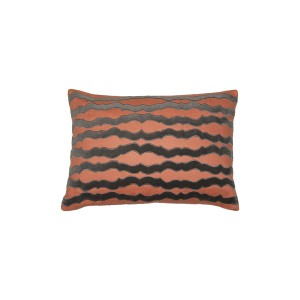 Abbey Accent Pillow-Cantoni Furniture