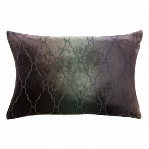 Arches Pillow-Cantoni modern furniture