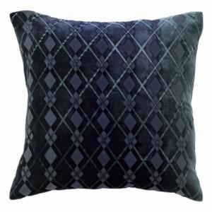 Argyle Pillow-Cantoni modern furniture