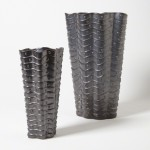 Armour Vases-decorating with vases-Cantoni