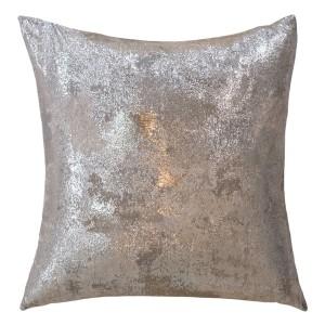Brillante Antiqued Pillow-Cantoni Furniture