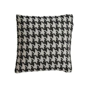 Chancery Throw Pillow-Cantoni Furniture