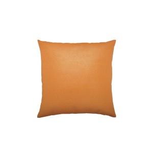 Cobra Accent Pillow (Indoor:Outdoor)-Cantoni modern furniture