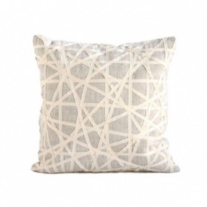 Discipline Accent Pillow-Cantoni modern furniture