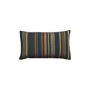 Dot II Throw Pillow-Cantoni modern furniture