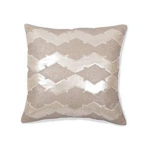 Lauren Accent Pillow-Cantoni modern furniture