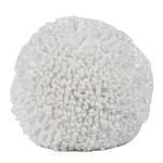 Orleans Ball Pillow-Cantoni modern furniture