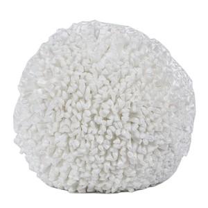 Orleans Ball Pillow-Cantoni modern furniture