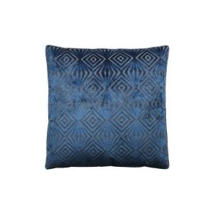 Quartz Accent Pillow-Cantoni modern furniture