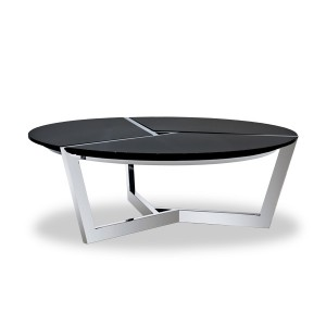 Tre' Cocktail Table-Cantoni modern furniture