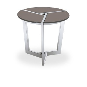 Tre' End/Accent Table-Cantoni modern furniture