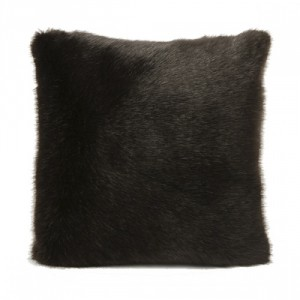 faux mink accent pillow-cantoni modern furniture