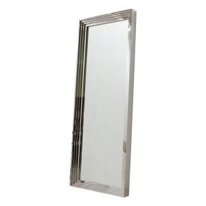 Zodiak Floor Mirror