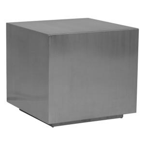Box End Table