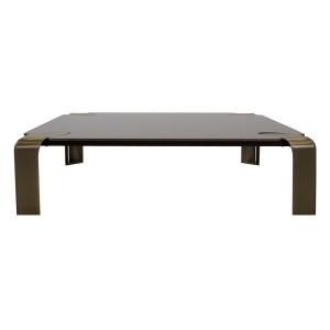 Flow cocktail Table-Cantoni modern furniture-metallics