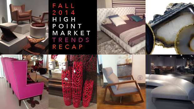 fall 2014 high point market