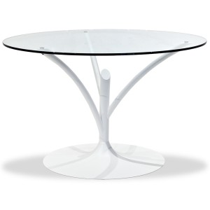 Dining room ideas by Cantoni