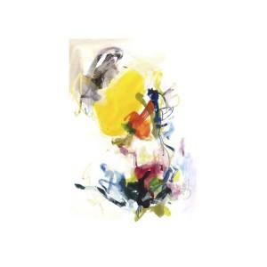Cantoni Office Makeover-Colorant Twirl