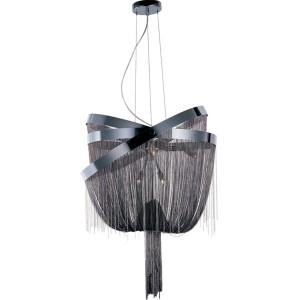 Modern Lighting Cantoni